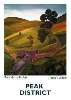 Pack-Horse-Bridge-Jacobs-Ladder.jpg