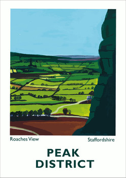 View-from-the-Roaches-PEAK-DISTRICT.jpg