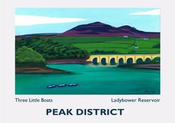 Three-little-boats-PEAK-DISTRICT.jpg