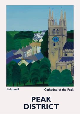 Tideswell-Church.jpg