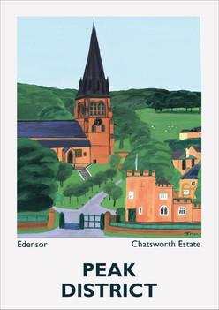 Edensor-Chatsworth.jpg