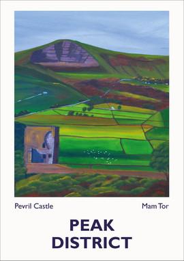 Peveril-Castle-&-Mam-Tor.jpg