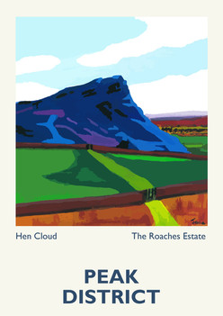 Hen-Cloud-PEAK-DISTRICT.jpg