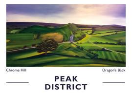 Chrome-Hill-PEAK-DISTRICT.jpg