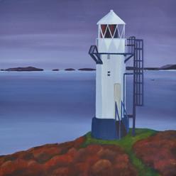 Rhue-Lighthouse-30x30cm.jpg