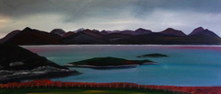The-Cuillins-from-Camus-Dubh-Aird-IMG_42