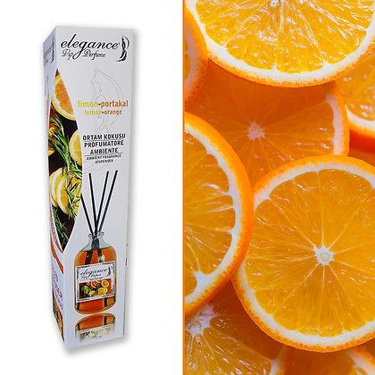 Aroma Orange - Lemon