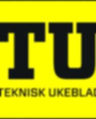 Fatbike Sweden,Elektrisk Fatbike,Elektrisk Sykkel,Helårs Sykkel,Falcon Fatbike,Nettbutikk Fatbike,EL-Sykkel,Elektrisk Fatbike Sverige,Jaktsykkel,EL Sykkel Kit,Fatbike Elektrisk,Elektriske Sykler