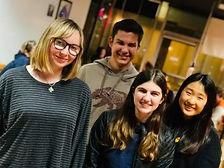 1.LTTF-Students-2018.1-350x263.jpg