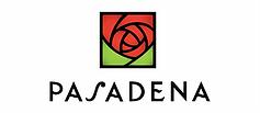 City of Pasadena Logo_edited.png