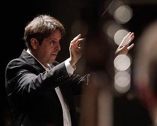 JB Conducting.jpg