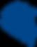 PMC-monochrome-logo.png