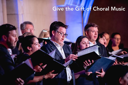 Give the gift of choral music.jpg