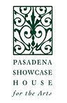 PSHA-logo2_edited.jpg