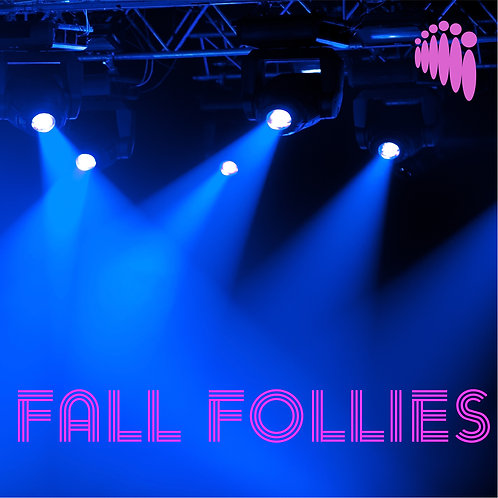 Fall Follies