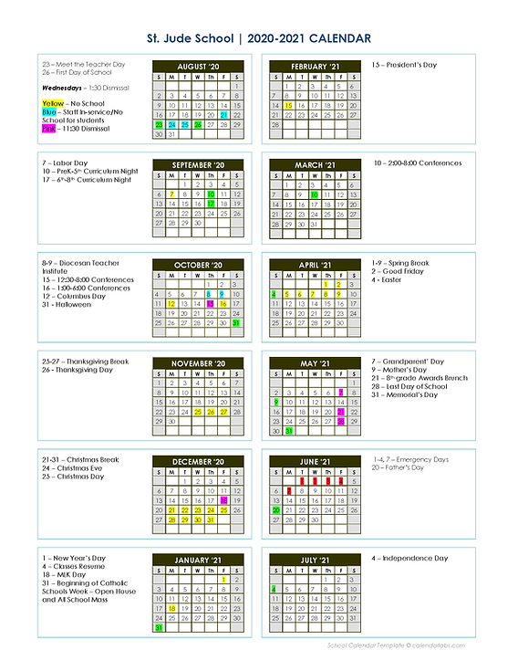 2020-2021 School Calendar.png