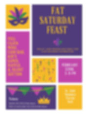 St. Jude Fat Saturday Flyer_Page_1.jpg