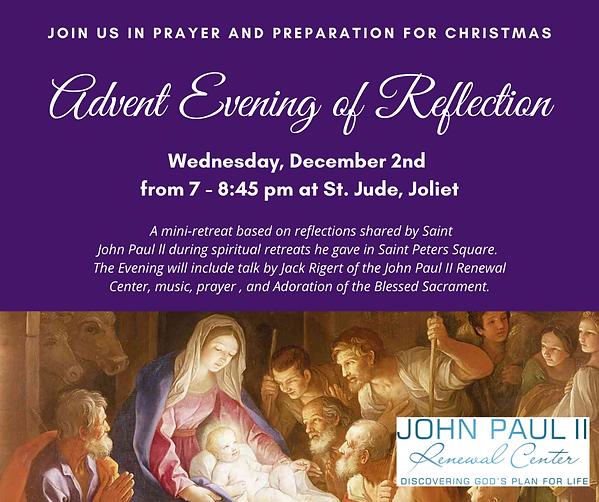 Advent Mini-Retreat December 2, 2020.png