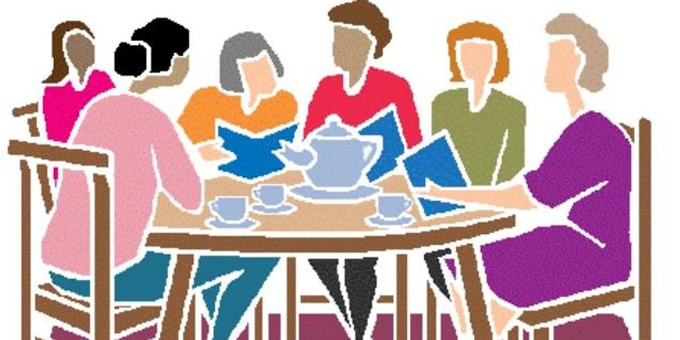 Zoom - Committee Meeting - June