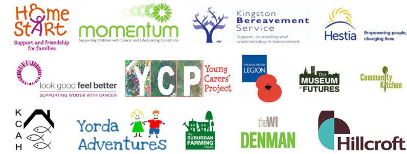 charities.jpg