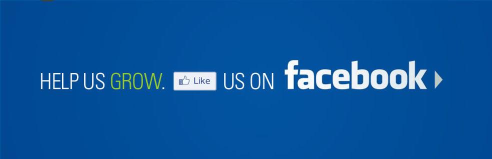 facebooklike_banner.jpg