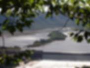 Usina Hidrelétrica Dona Francisca - Nova Palma