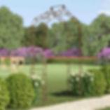 arche-jardin-acier-gothique.jpg