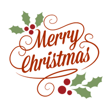 merry-christmas-png-11.png
