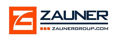 Zauner_Logo.jpg