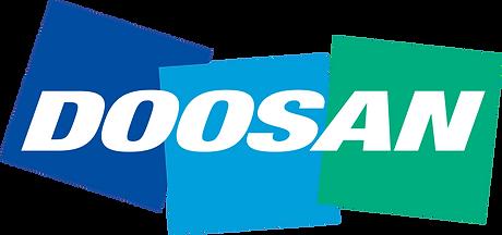 Doosan_logo.png