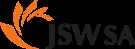JSW.png