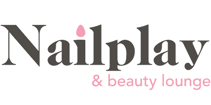 np logo 1.png