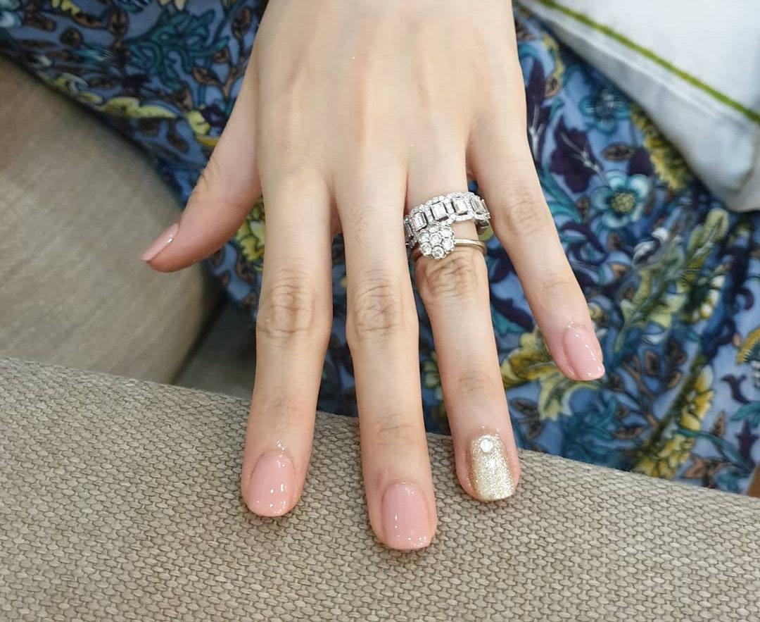 GelPlay Manicure