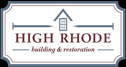 High_Rhode_logo_framed.png