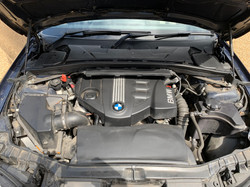 BMW 123D Plus 149