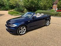 BMW 123D Plus 160.JPG