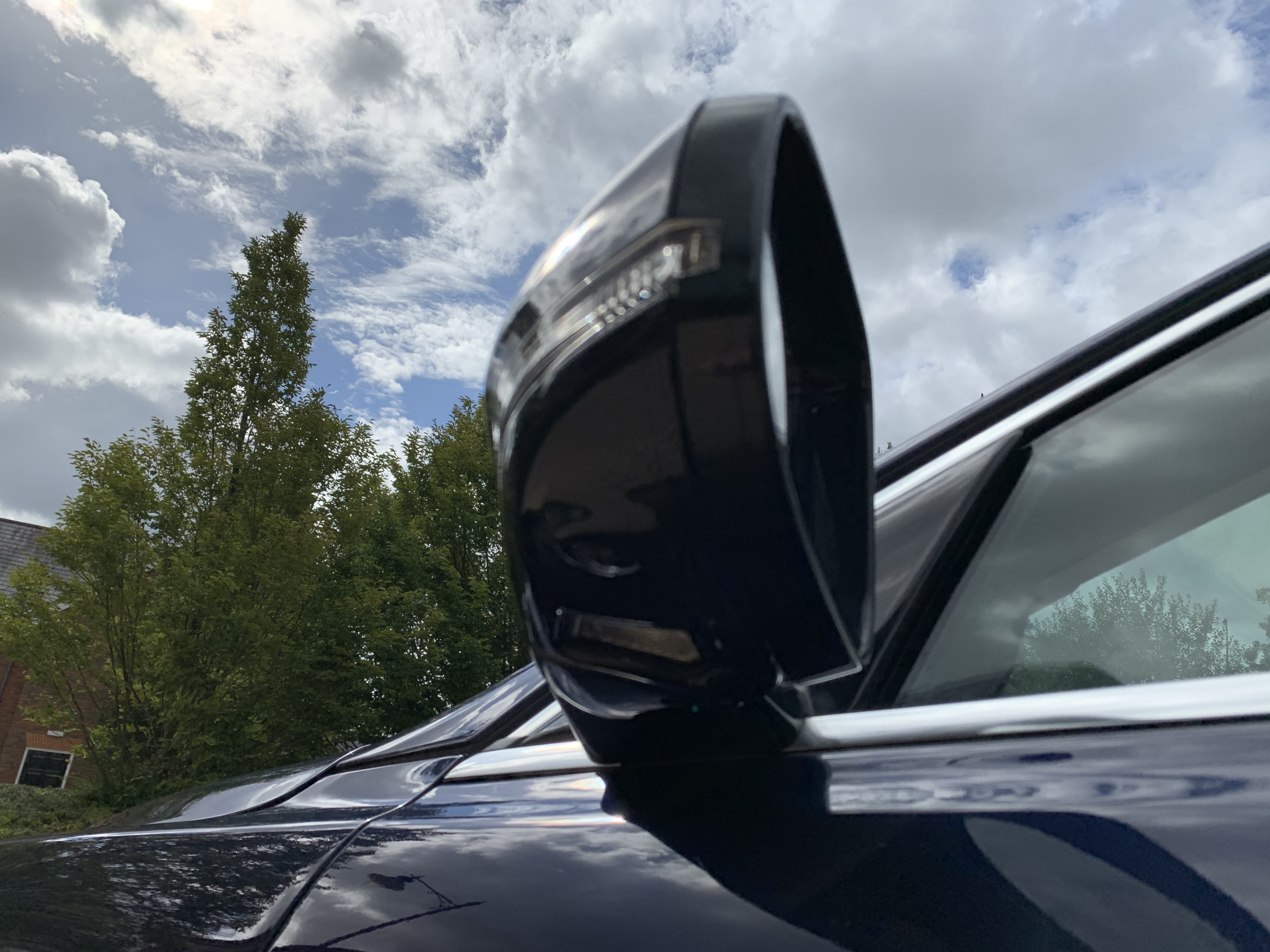 Jaguar XJ L 086