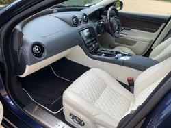 Jaguar XJ L 047