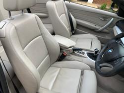 BMW 123D Plus 194