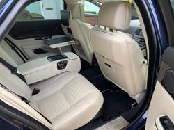 Jaguar XJ L 052