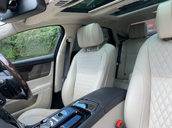 Jaguar XJ L 087