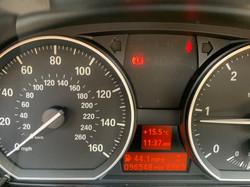 BMW 123D Plus 192