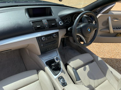 BMW 123D Plus 177