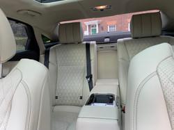 Jaguar XJ L 089