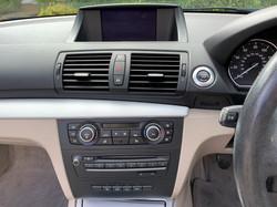 BMW 123D Plus 191