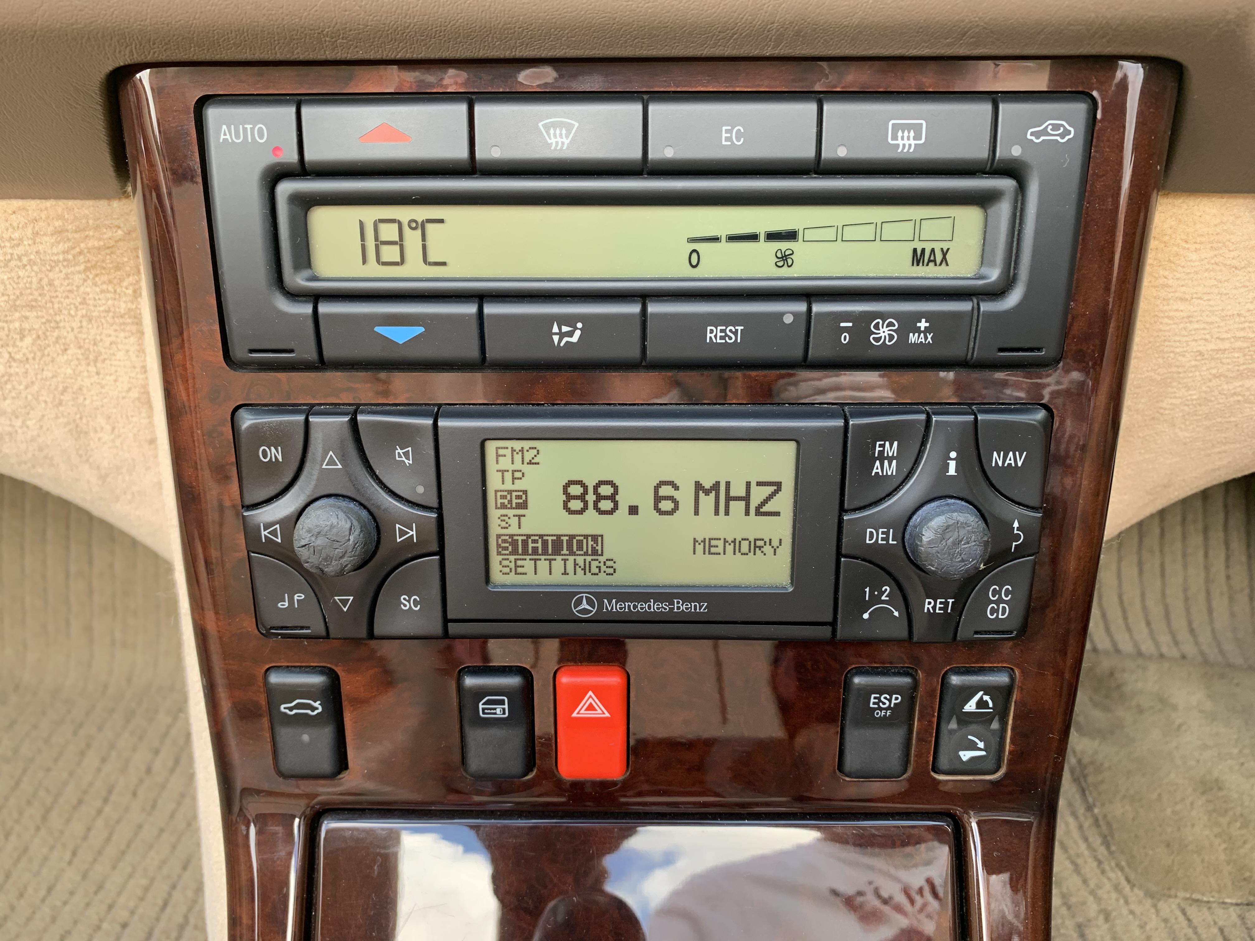 SL320 + 183