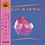 Thumbnail: 落日飛車Sunset Rollercoaster LP 3枚セット
