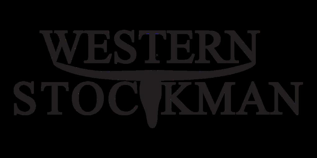 Western Stockman Logo 2021.png