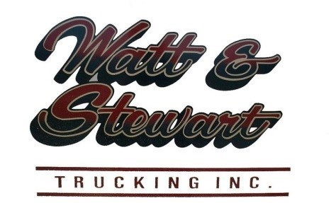 Watt and Stewart 2021 Logo.jpg