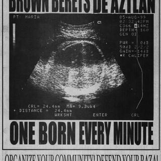 brown beret flyer 2000.png
